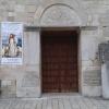 portaleromanico